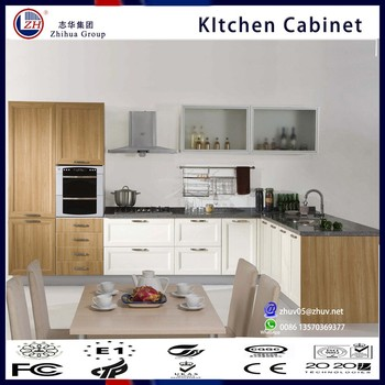 Kitchen Design Layout Modular Kitchen Cabinet Color Combinations