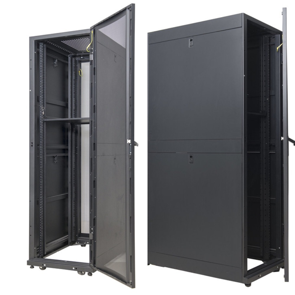 Lower Price 42u Rack 18u Network Server Cabinet - Buy Lower Price,42u  Rack,18u Network Server Cabinet Product on Alibaba com