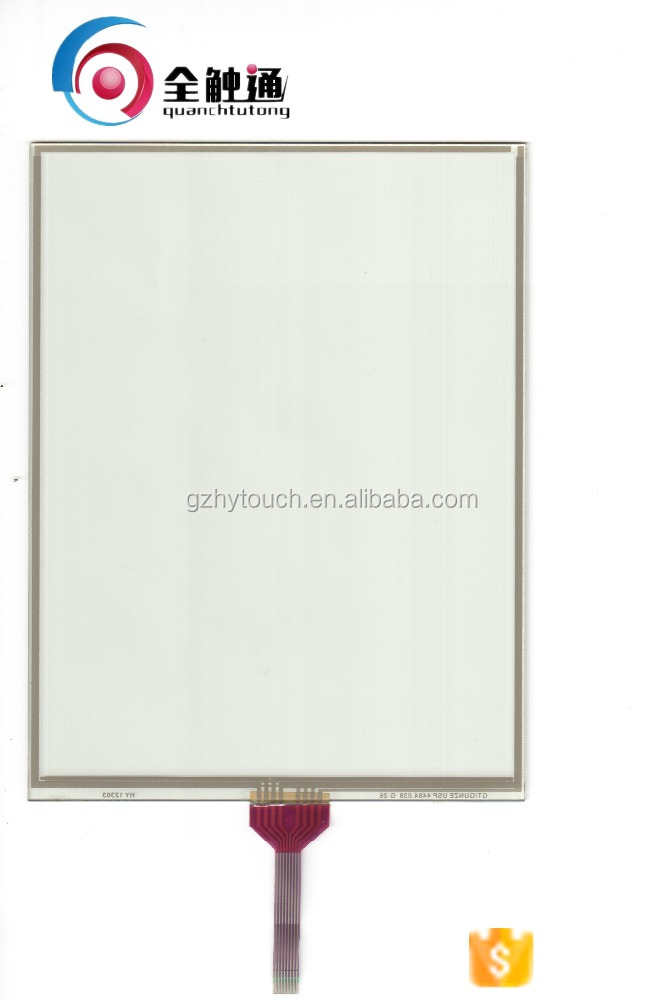 Import Large 22 Quot Projected Capacitive Touch Screen Panel