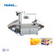 High quality Hard Candy Kneading Machine