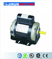 1500rpm single phase 1 hp motor