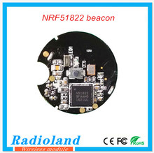 Bluetooth Smart iBeacon bluetooth ble beacon,Solar Cell bluetooth ibeacon OEM/ODM Manufacturer