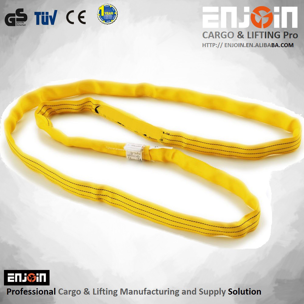 Wire Rope Sling Capacity Chart, Wire Rope Sling Capacity Chart ...
