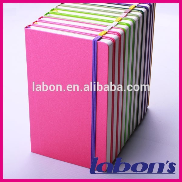 Labon a6 indexados notebook