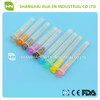 High Quality Disposable Hypodermic Syringe Needle