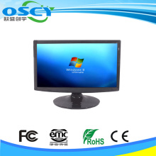 medical level monitor 15.6 inch LED Monitor 1366*768 resolution