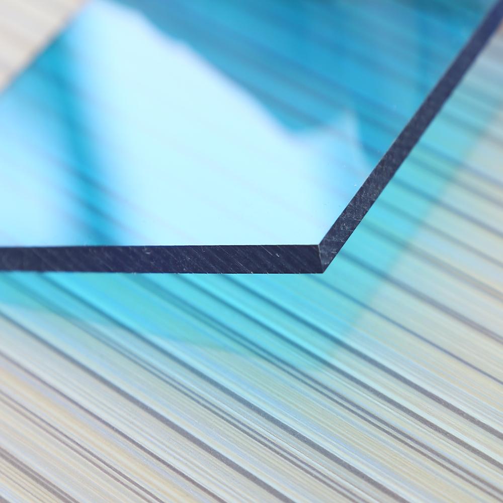 Colored cast acrylic sheet - Wave Acrylic Sheet Wave Acrylic Sheet Suppliers And Manufacturers At Alibaba Com