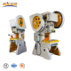 power press machine small, manual tablet press machine, manual power press machine