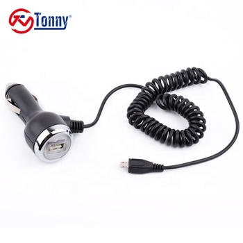 for android mobile phone particular 3a 5v usb car charger wiring diagram