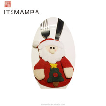 ITSMAMBA Most Popular Factory Direct Sell Christmas Ornament