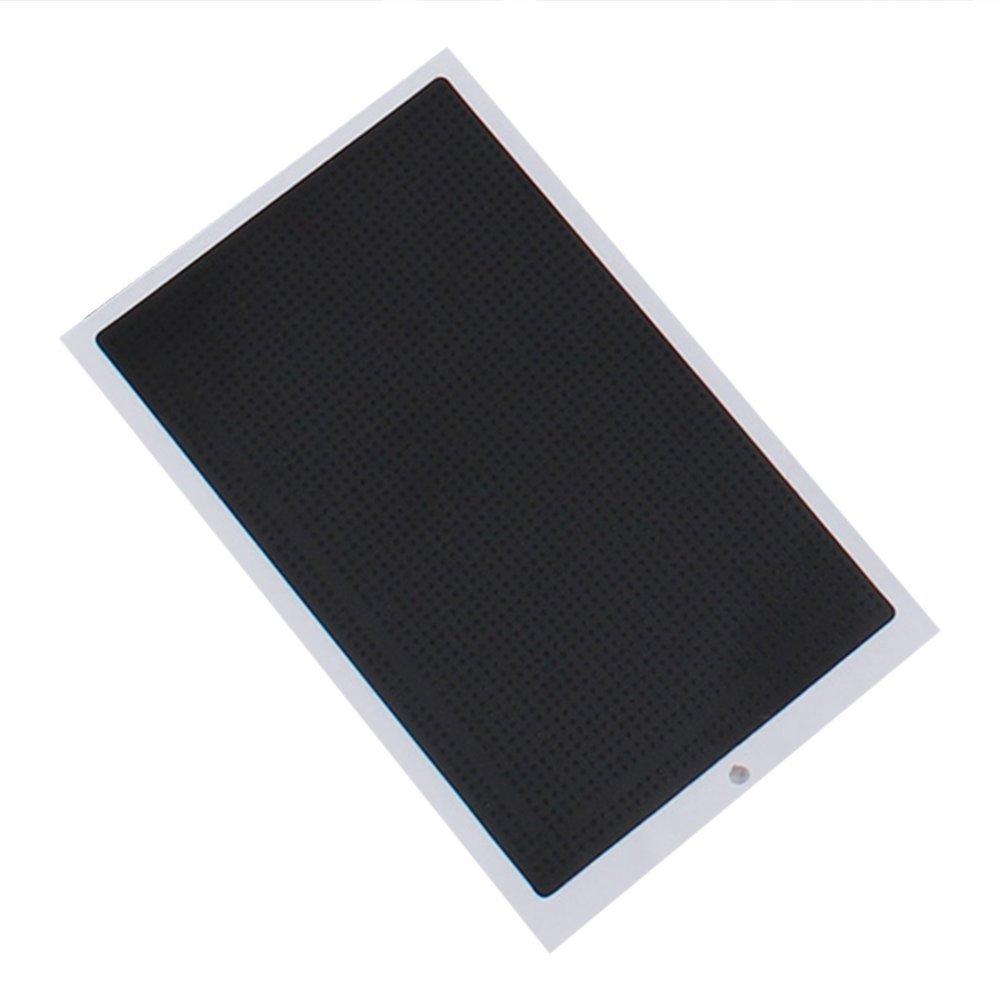 Buy Asunflower Touchpad Sticker For Lenovo Ibm Thinkpad T410 T410i Review T410s T400s T420 T420i T420s T430