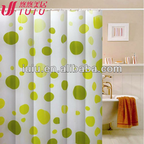 Social Shower Curtain, Social Shower Curtain Suppliers And Manufacturers At  Alibaba.com