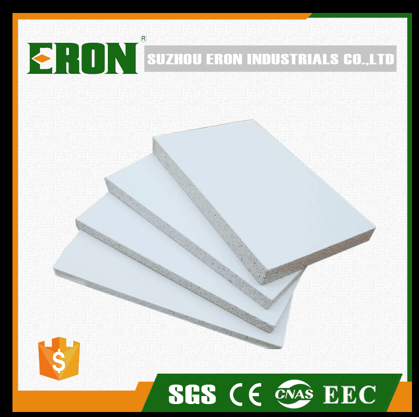 Eco-friendly Building Materials magnesium oxide board price