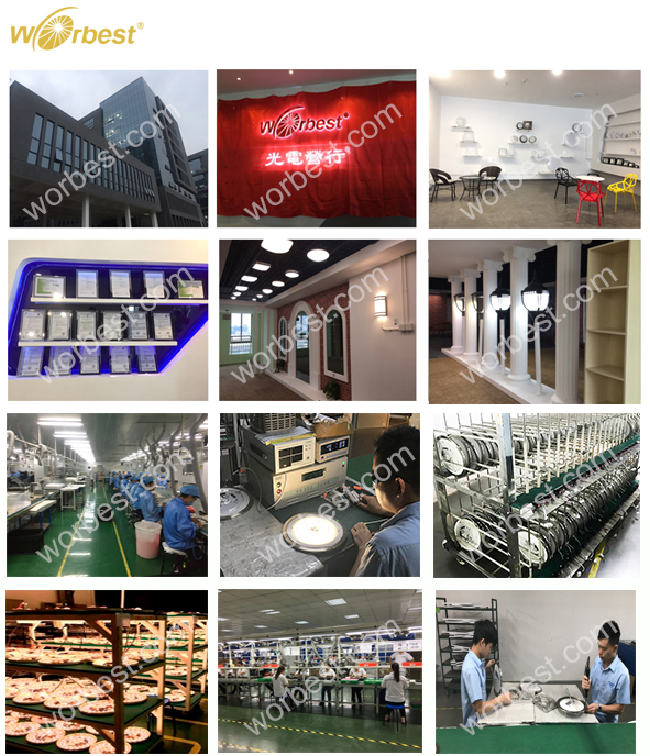 ceiling light factory2.jpg
