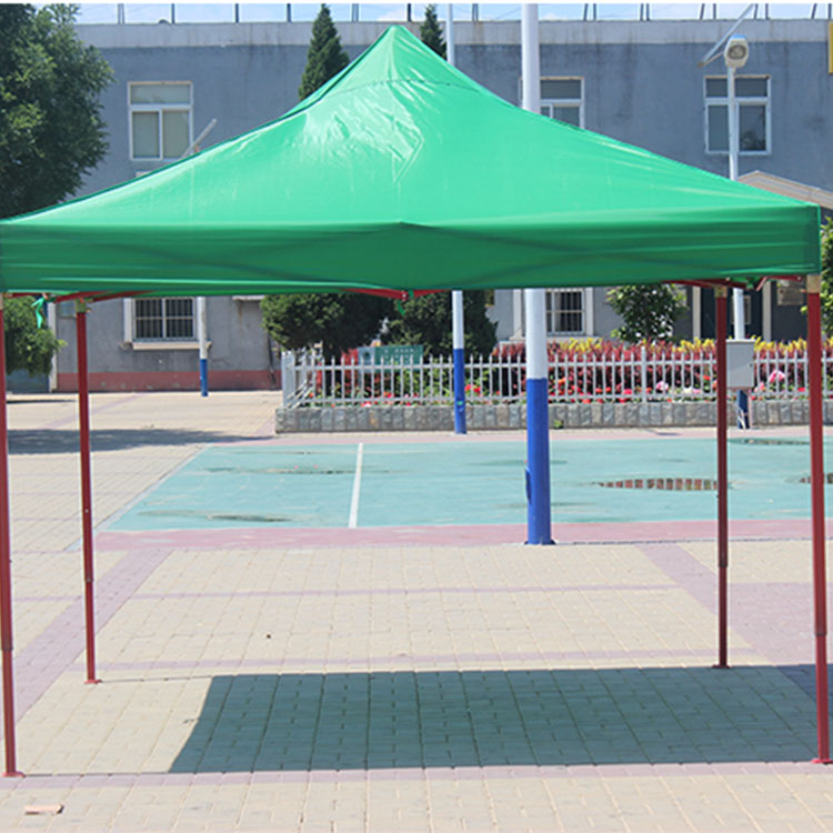 Eco-friendly High Point Tents For Wholesale - Buy High Point TentsEco-friendly High Point TentsHigh Point Tents For Wholesale Product on Alibaba.com & Eco-friendly High Point Tents For Wholesale - Buy High Point Tents ...