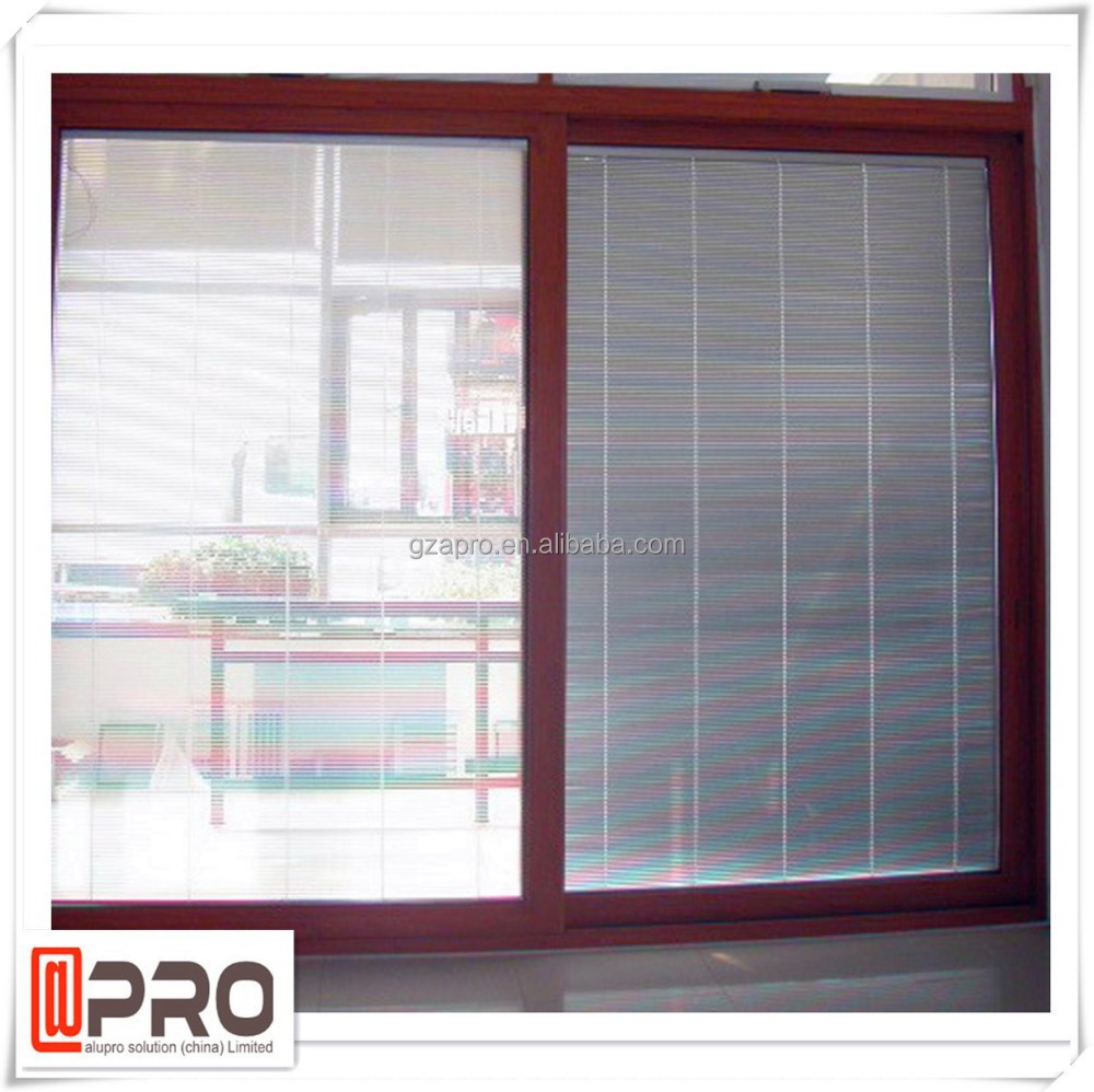 budget shop coverings treatments door for woven blinds wood track panel by sliding bb benefit glass window doors