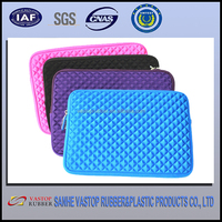 Best Sell Neoprene Laptop Bag Case