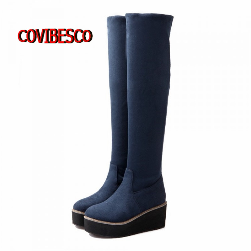Over-the-Knee Boots Women's Boots: Find the latest styles of Shoes from grounwhijwgg.cf Your Online Women's Shoes Store! Get 5% in rewards with Club O!