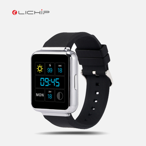 Sport android wear wifi 3g sim card GPS smart watch phone 2017 wholesale  cheap Q1 smart watch firmware download
