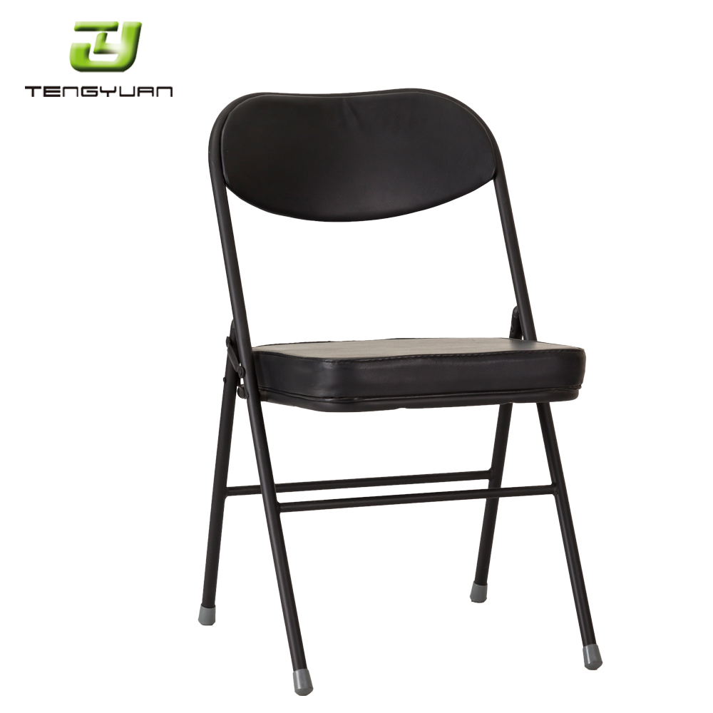 cost chairs brown with ottoman chair ergonomic kneeling cheap and office of beautiful fice