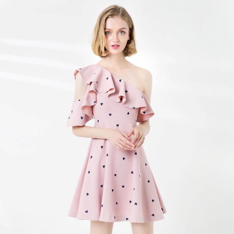 85efc841 Venta al por mayor ropa sport elegante para mujer-Compre online los ...
