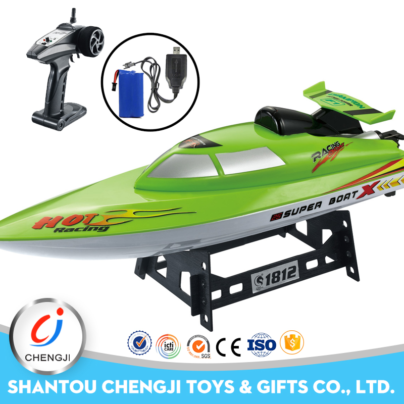 New professional high speed dragon rc boats with 0.5MP camera