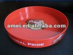 plastic bar tray,vacuum thermoforming plastic products,kll-036