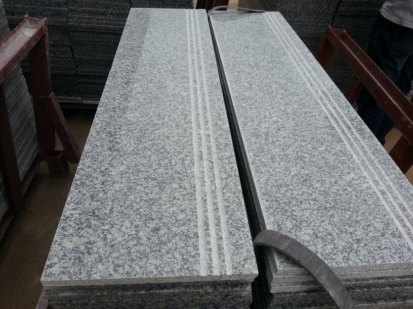 Outdoor Stone Steps Risers Granite Stairs Buy Outdoor