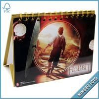 New Design Superior Quality perpetual calendars for sale