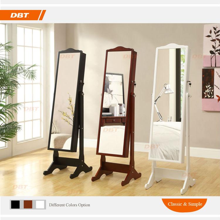meubles de rangement ikea bijoux accessoiris pour chambre coucher et lady miroir de toilette. Black Bedroom Furniture Sets. Home Design Ideas