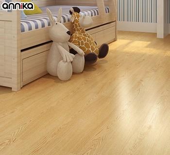 China Available Lanka Tile Price Pink Floor Vinyl Tiles Standard Size