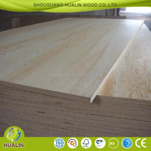 bulk plywood,radiata pine plywood