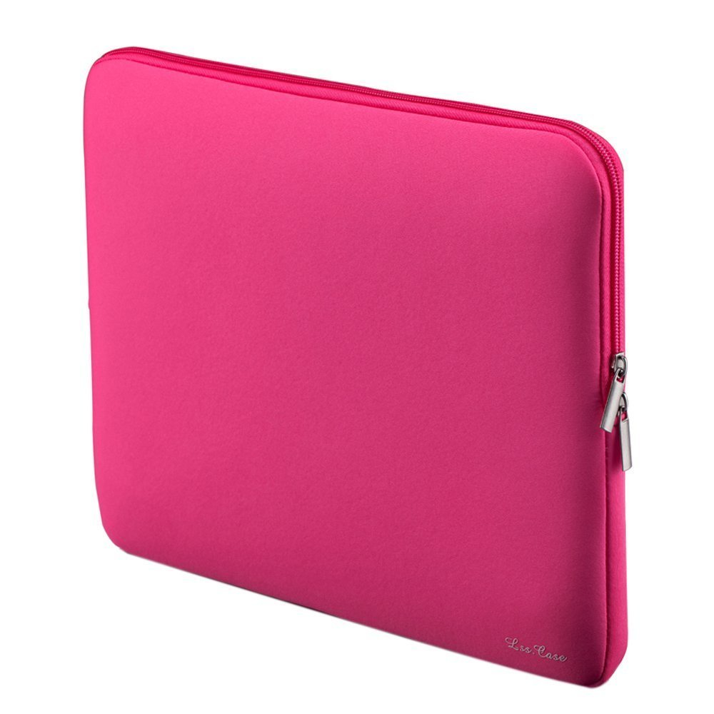 Cheap 11 6 Inch Laptop Cover Find Deals On Tas Sleeve Macbook Pro Air Retina 12 13 14 15 Notebook Get Quotations Bag Portable Huelsen Pocket Soft Smells For Ultra Book