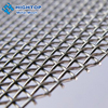 alibaba china nickel filter mesh screen (china supplier)
