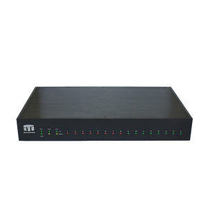 Gsm Gateway Pstn Pbx, Gsm Gateway Pstn Pbx Suppliers and
