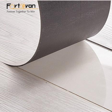 Diy Self Adhesive Stick Pvc Floor Tiles Vinyl Plank