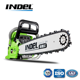 5800Gasoline mini electric chain saw wood cutting machine electric chain saw