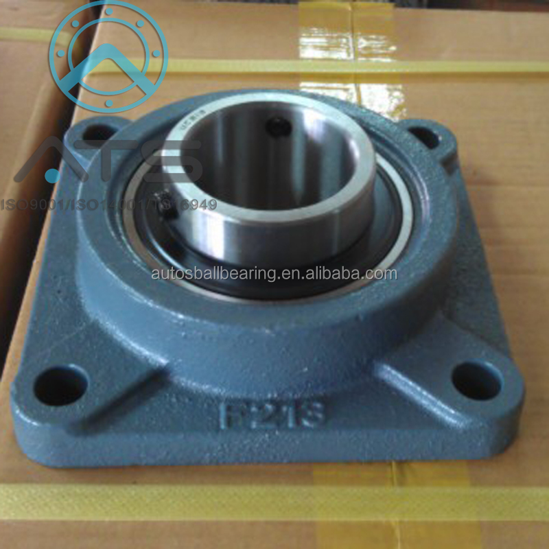 20 years experience china factory supplier UCF 206 ucf 205 ucfl 214 ucp <strong>bearing</strong>