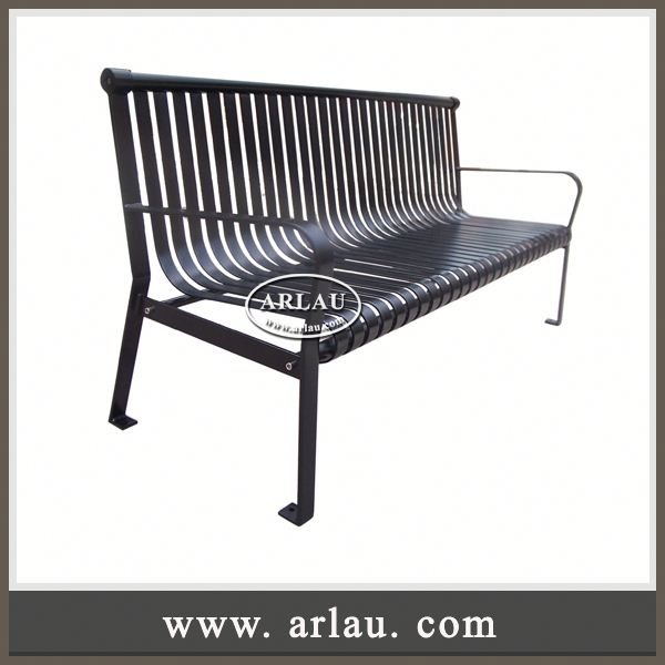 Park Model Furniture, Park Model Furniture Suppliers And Manufacturers At  Alibaba.com