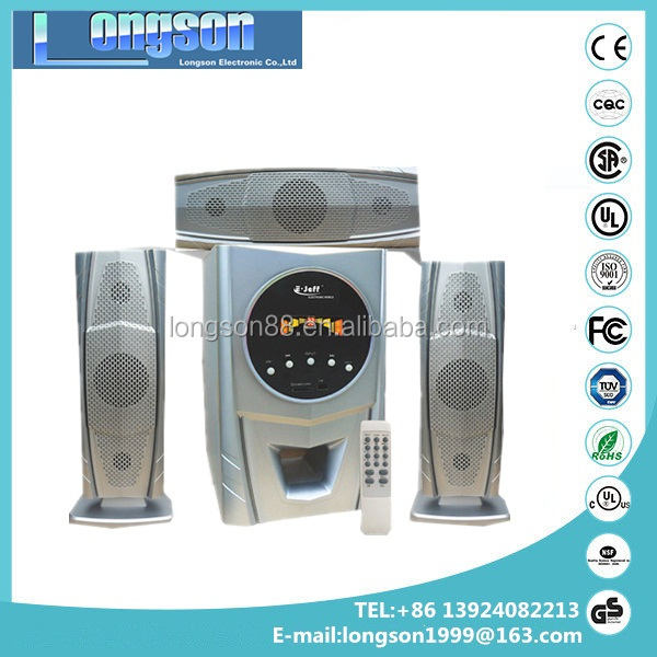 bluetooth ahuja horn speaker Made In China From Alibaba Supplier