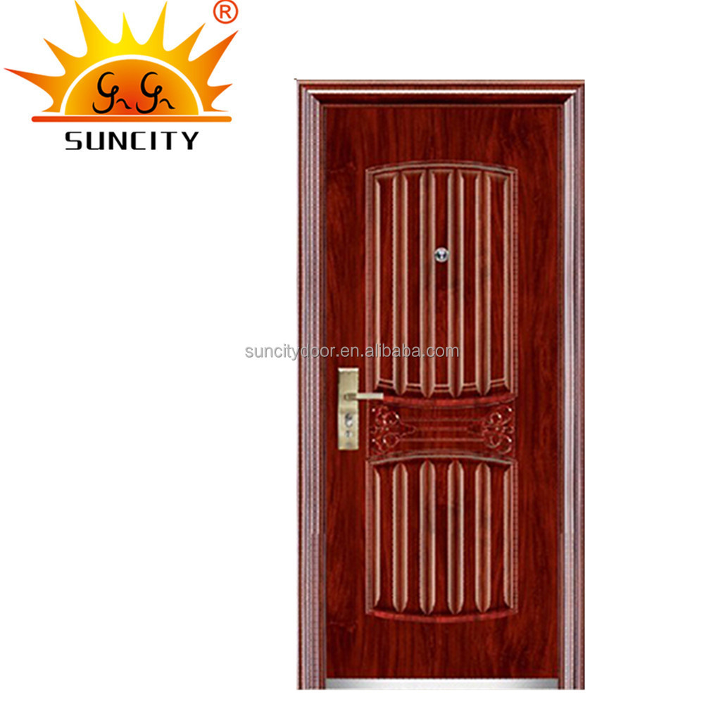 Paint Doors Design Door Color Finished Steel Sc S070 New Iron Grill Window Designs The Catalog Product