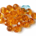 Amber Beads Made In China & Wholesale