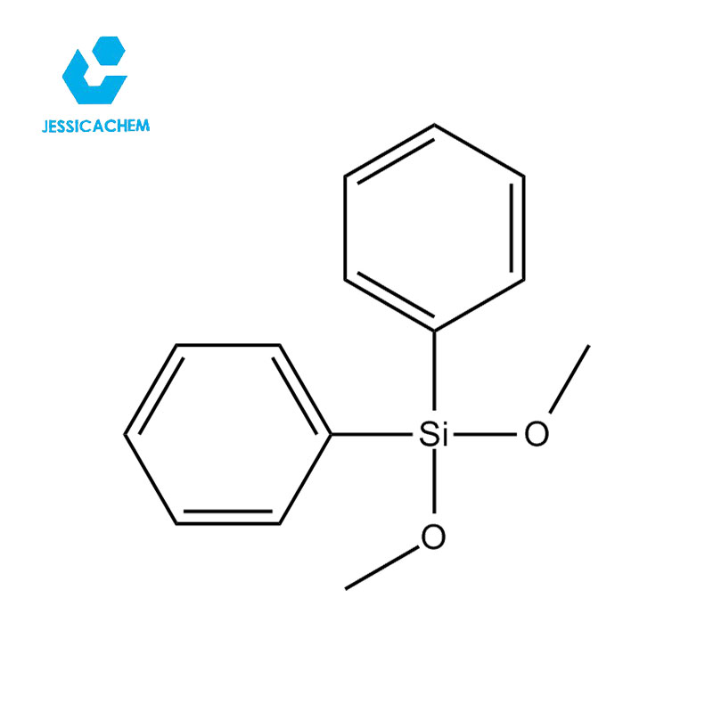 liquid chemicals industrial chemicals phenyl silane KH-621 CAS NO.6843-66-9 Coating Auxiliary Agents