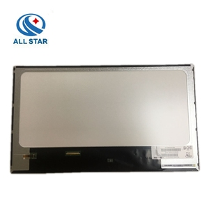 15.6 inch led screen normal 40pin glossy portable monitor NT156WHM-N50