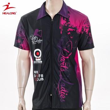 00cee6cc3b9 2015 Fantasy Sports Polo Shirts Customized Best Quality Sublimation ...