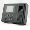 OEM personalized TCP/IP fingerprint employee time attendance item with printer Access Control