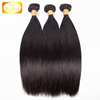 /product-detail/factory-price-7a-grade-100-virgin-indian-temple-hair-60198640410.html