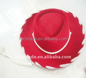 28a17913446c95 Cowgirl Toy, Cowgirl Toy Suppliers and Manufacturers at Alibaba.com