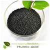 High Grade Leonardite Humic Acid Organic Fertilizer