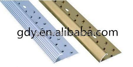 Door Bars Thresholds Metal Strips